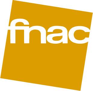 @fnac_italia