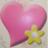 Nuance_heart 和泉市美容室  観音寺町 小顔カット アディクシーカラー 外国人風カラー
