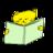 torifukukaiou avatar