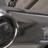 OS BMX Auctions