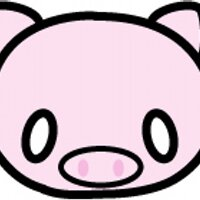ThePigPress | Social Profile