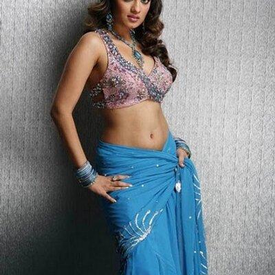 Indian Actress erotic