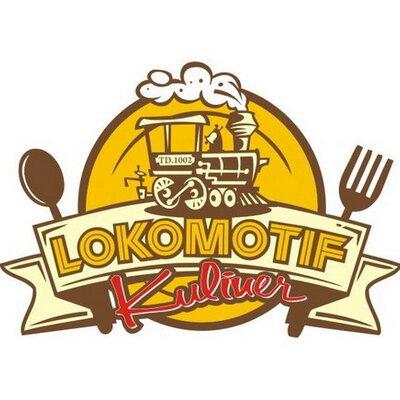 Lokomotif Kuliner On Twitter Now Open Lokomotif Kuliner