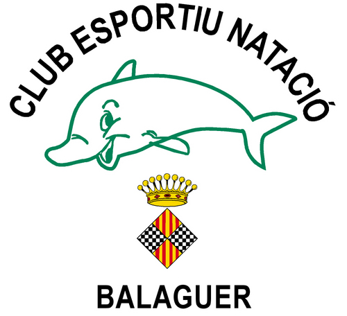 C. E. N. Balaguer