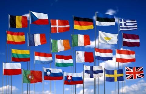 ヨーロッパ移住🇪🇺欧州ビジネスサ...