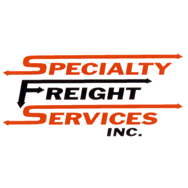 Specialty Freight