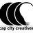 Cap City Creatives