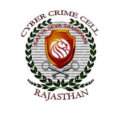 """cyber cell jaipur  Cyber Cell Rajasthan on Twitter: """"media alerting jaipur police to be ..."""