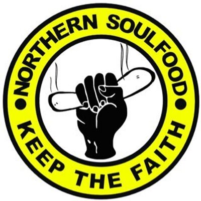 Northern Soul Food (@NorthSoulFood) | Twitter