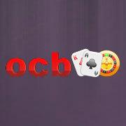 online casino bonuses orca online