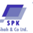 SPK Shah & Co Ltd