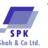 SPK Shah & Co Ltd