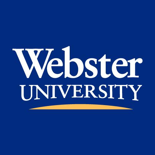 Image result for webster university