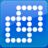 twowaymedia's icon