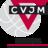 CVJM Kassel