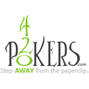 420pokers.com (@420pokers) Twitter