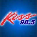 Photo of KISS985BUFFALO's Twitter profile avatar