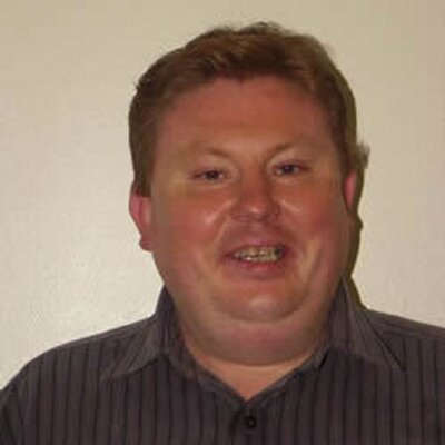 Gavin Harding httpspbstwimgcomprofileimages1544206814Ga