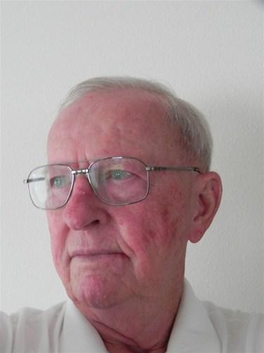 Bob Eisenhauer