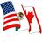 Plaid NAFTA aka USMCA