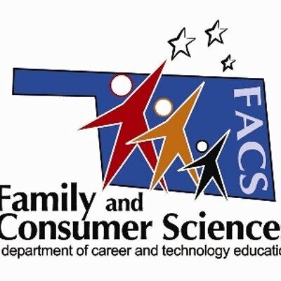 "Teresa Hollarn on Twitter: ""OK FACS teachers! Enter all students ..."