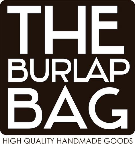 The Burlap Bag Theburlapbag Twitter