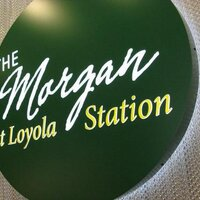Morgan Station | Social Profile