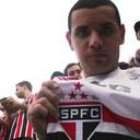 Roberto Boaventura (@13Roberto) Twitter