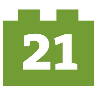 Rebuild21
