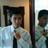 wahyu_rmdhn17