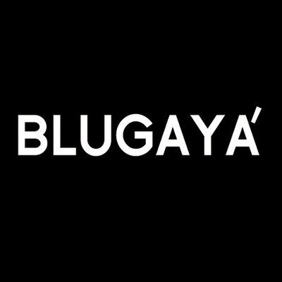 Blu Gayà (@BLUGAYA) | Twitter