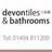 Devon Tiles