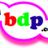 mibdp.com