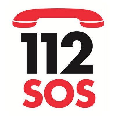 「112」的圖片搜尋結果
