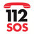 112 Illes Balears