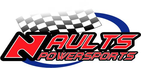 Naults Powersports (@NaultsPS) | Twitter