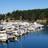 Roche Harbor Resort on Twitter