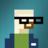 koidl avatar