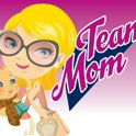 Team Mom | Social Profile