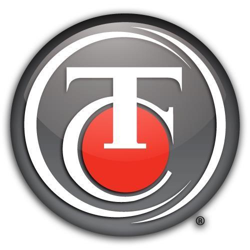 Thompson/Center Arms (@TCArmsCo) | Twitter
