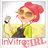 InVitro_Girl