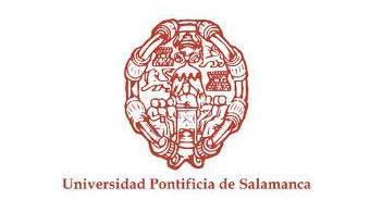 @UPSAestudiantes