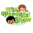 ParentShow avatar