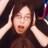 itsnameisamanda's avatar