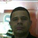 Jaime Garcia (@1974Garcia) Twitter