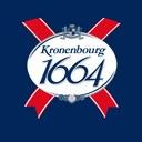 Photo of 1664Kronenbourg's Twitter profile avatar