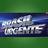 Brasil Urgente RS