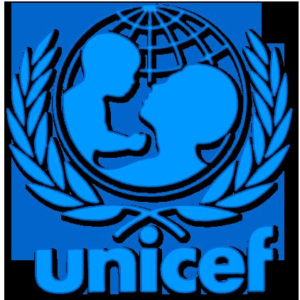 Unicef Logo Png Unicef.Tv (@UnicefTv) ...