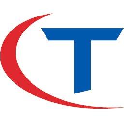 Trango Systems Trangosystems Twitter