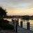 Evia-GalvestonIsland